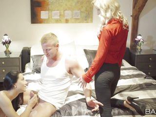 Новосибирск секс проститутки