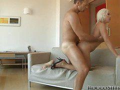 гей порно домашнее скрытая камера
