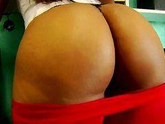 порно частное видео страпона