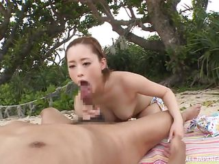 Порно видео реальный секс