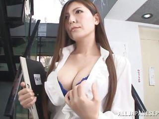 Порно фото молодых писек