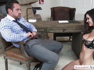 Порно видео муж жена и подруга