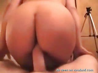 Русское домашнее частное порно бесплатно