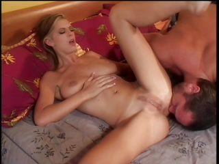 Порно лесби доминация